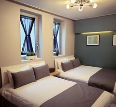DW Design Residence 2