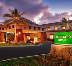 Courtyard by Marriott Oahu North Shore 1