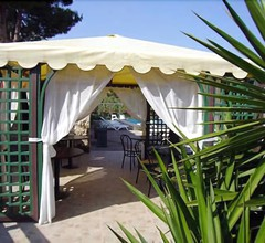Parco Carabella Residence 2