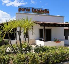 Parco Carabella Residence 1