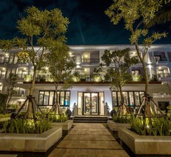Damrei Residence & Spa 2