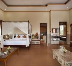 Grand Ashanti Villa 2