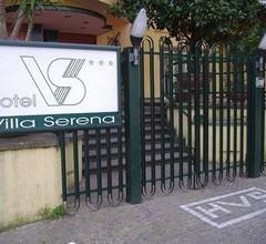 Hotel Villa Serena 2