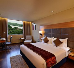 Country Inn & Suites By Radisson Goa Panjim 1