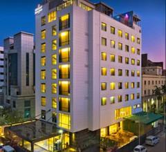 Country Inn & Suites By Radisson Goa Panjim 1