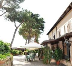 Hotel Ristorante Villa Icidia 2