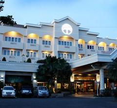 Hotel Bumi Senyiur 1