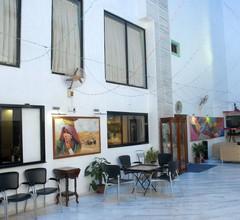 Oritel Service Apartments 2