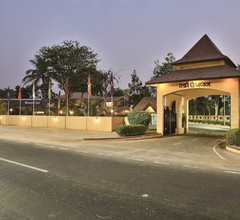 Radhe Upavan Resort 1