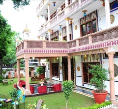 Hotel Vimal Heritage 2