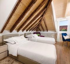 Luxury Rooms Agava 1