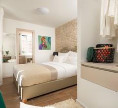Luxury Rooms Agava 2