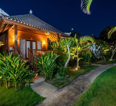 Royal Retreat Villa's Lembongan 1