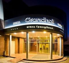 Hotel GrandHall 2
