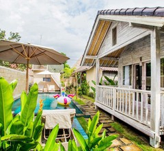 The Syron Huts Lembongan 2