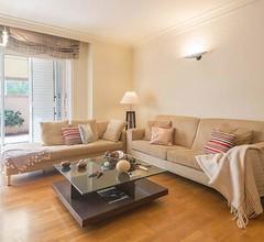 Apartment Andorra TH25 2