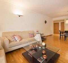 Apartment Andorra TH25 1