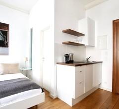Arthouse Apartments am Eigelstein 1