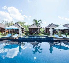 The Cubang Huts Lembongan 2