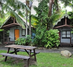 Magnums Airlie Beach - Hostel 1