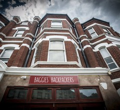 Prime Backpackers Bournemouth 1