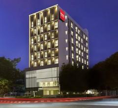 HA-KA Hotel Semarang Managed by Parador 1