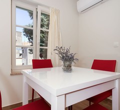 Studio Apartment B&B Zadar Sunset 1
