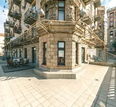 Almateya Apartments 2