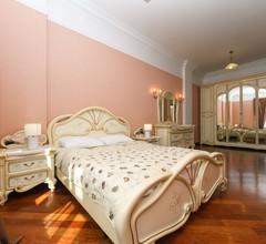 Almateya Apartments 1