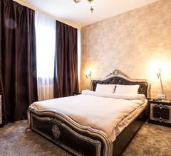 Grand Suite Sofia 2