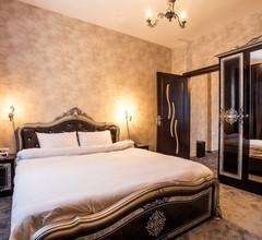 Grand Suite Sofia 1