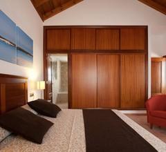 Villas & Apartamentos TAO Mazo 1