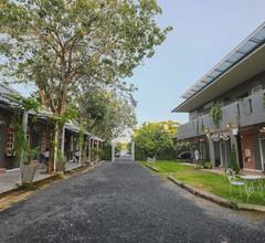 Phuket Nonnita Boutique Resort 2