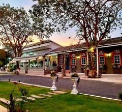 Phuket Nonnita Boutique Resort 1
