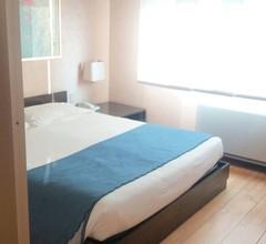 Nizza Serviced Apartments 2