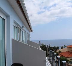 Jardim do Mar Rooms 2