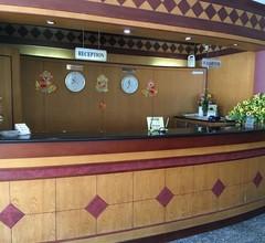 Lai Lai Mutiara Hotel 2