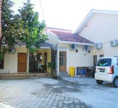 Otu Hostel By Ostic 1