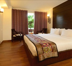 Hotel Atulyaa Taj 2