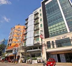 OYO 107 Orange Nest Hotel 2