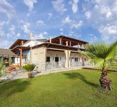 Hotel Rurale Orti Di Nora & Spa 2