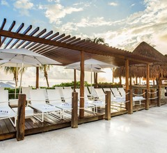 The Tower by Temptation Cancun Resort - All Inclusive - Adults Only 2