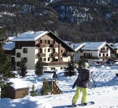 Le Alpi 2
