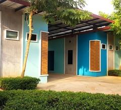 Matina Resort 1
