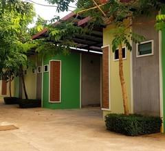 Matina Resort 2