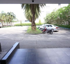 Panatara Hotel 1
