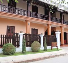 Jasmine Luangprabang Hotel 1