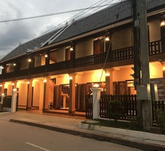 Jasmine Luangprabang Hotel 2