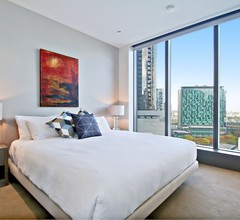 Southbank Apartments - Freshwater Place 1