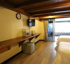 JJ Residence 2